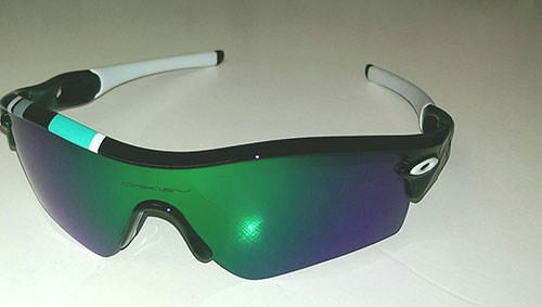 ee59ceb32c0 Oakley Shooting Sunglasses Uk « Heritage Malta