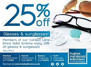 25 off sunglasses and glasses 50